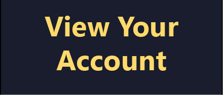 View Your Account